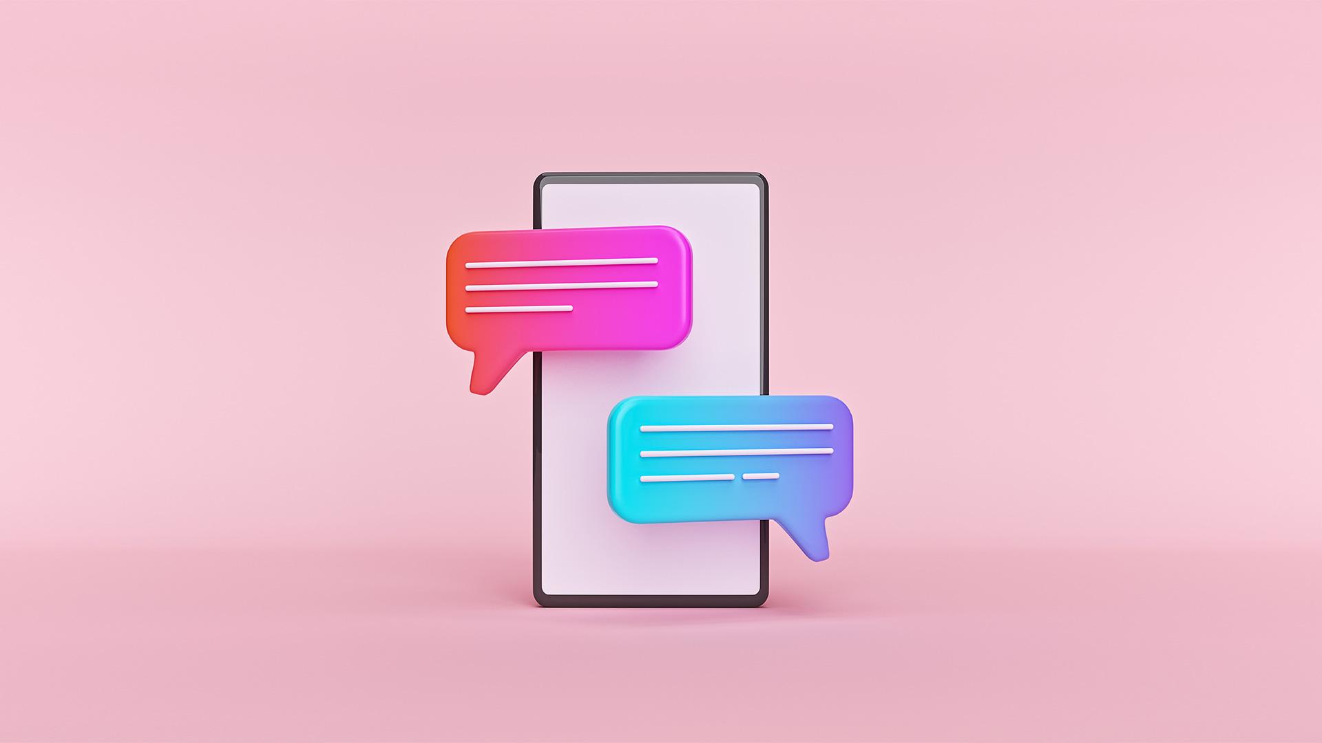 komunikator nastronie awzrost konwersji